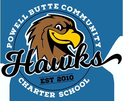 Powell Butte Community Charter School