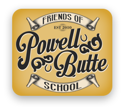 friends of pbschool