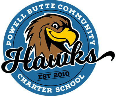 Powell Butte Community Charter School