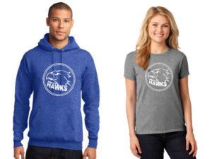 hoodie-tshirt-gear-web