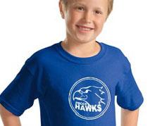 HAWKS Gear!
