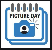 Picture Day Oct. 7