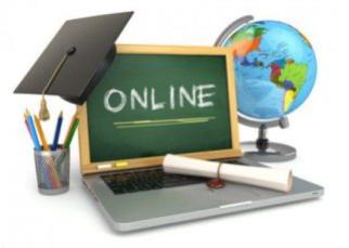 Classroom Websites